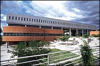 University of Arizona, Eller School of Management
